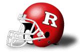 Rutgers +31