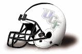 UCF U63.5