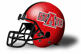 Arkansas St. -3.5