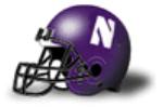 Northwestern Under 51