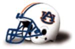 Auburn -1.5