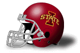 Iowa St Over 49