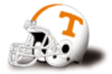 Tennessee +4.5