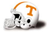 Tennessee Under 47