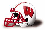 Wisconsin -3