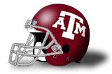 Texas A&M -20.5