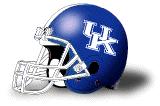 Kentucky +5.5