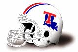 Louisiana Tech Under 45