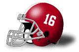 Alabama Over 57