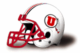 Utah -7