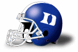 Duke +9.5