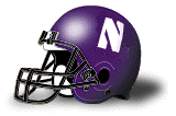 Northwestern +9.5