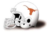 Texas -2
