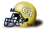 Georgia Tech Over 54