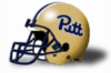 Pitt -6