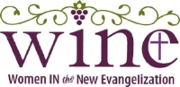 Wine logo 4c.jpeg