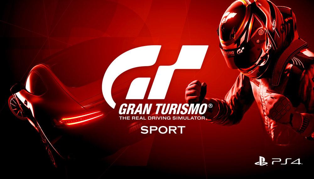 GrandTurismoSport.jpg