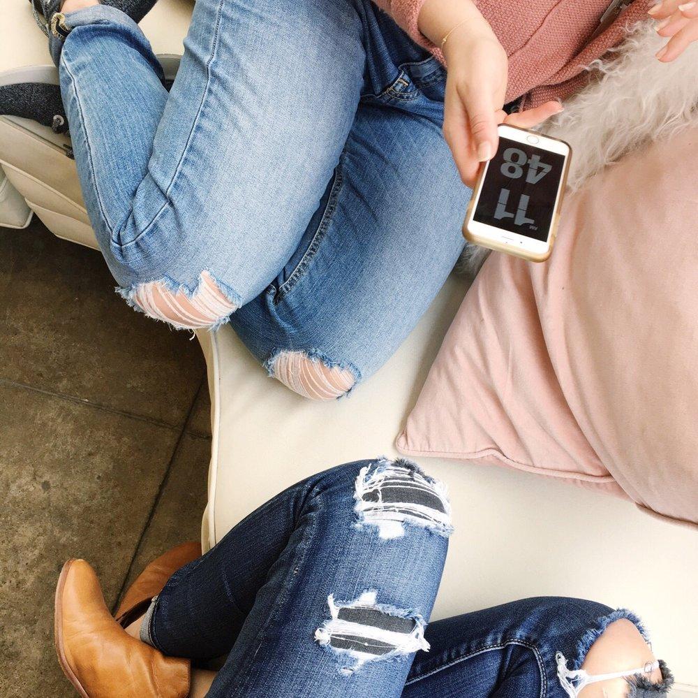 Instagram Account Management | Soto Social Management