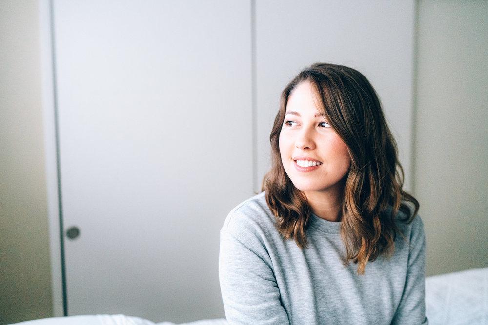 Nicolle Soto | Soto Social Management