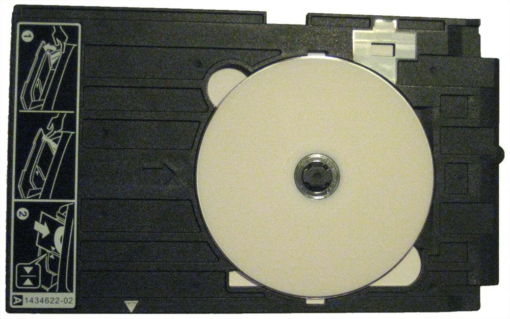 disc-tray1