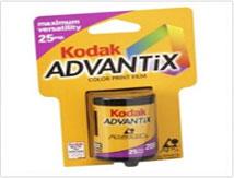 Kodak's APS System