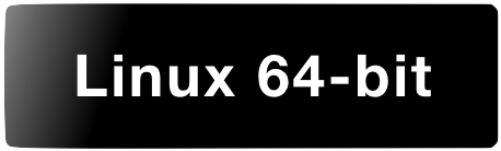 Linux 64.png