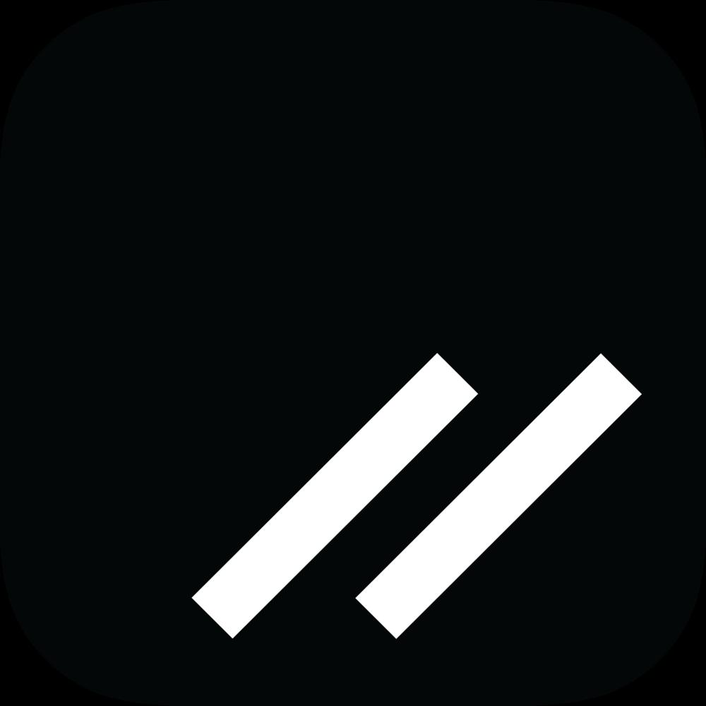 Wickr Pro App icon -