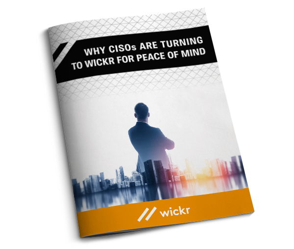 CISO-cover.png