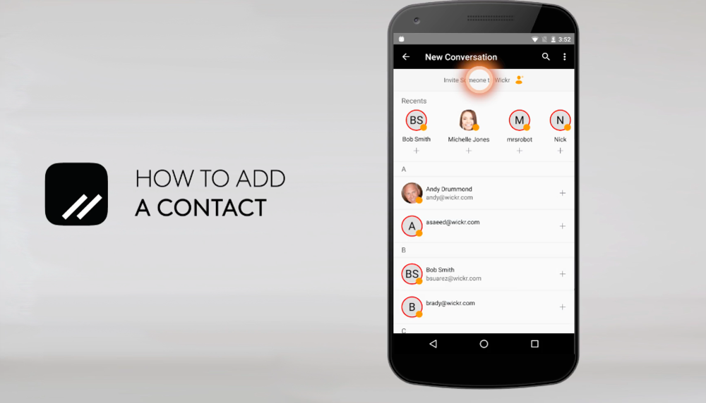 Invite Contacts.png