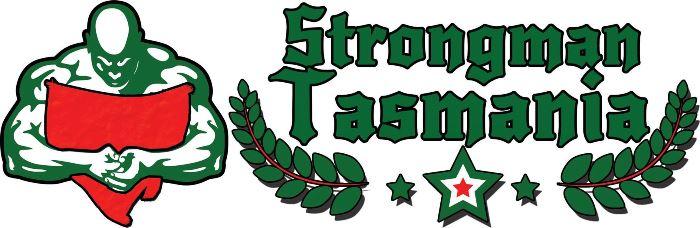 Strongman-Tas-Flat-650x700.jpg