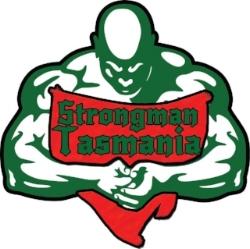 StrongmanTas.jpg