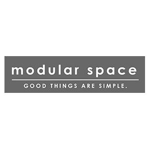 modular space.png