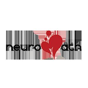 neuromath.png