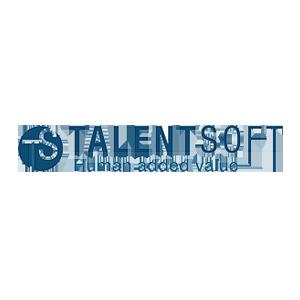 talentsoft.png