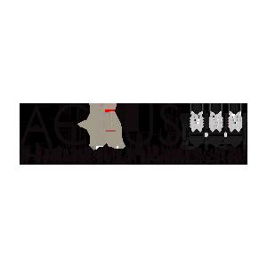 ackus.png