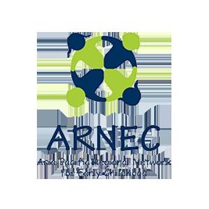 arnec.png