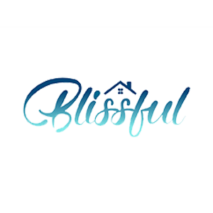 blissful.png