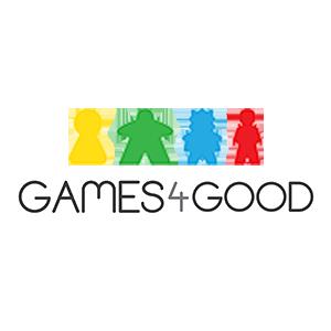 games4good.png