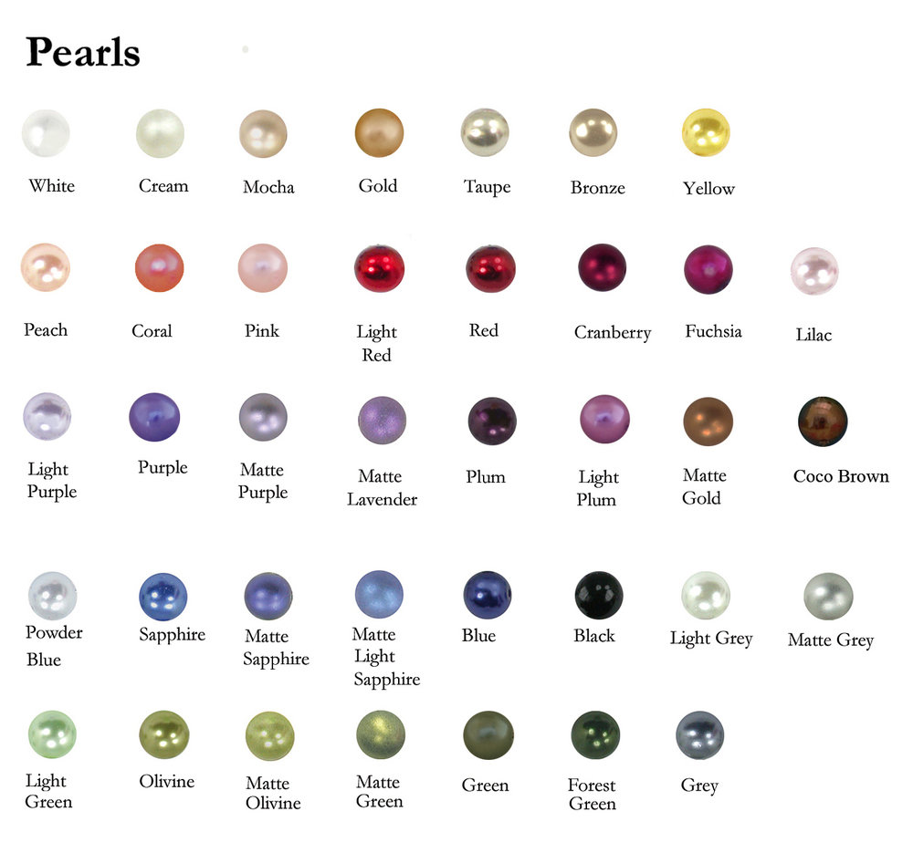designer freshwater india farming pearls your jewellery pearl sell indian in