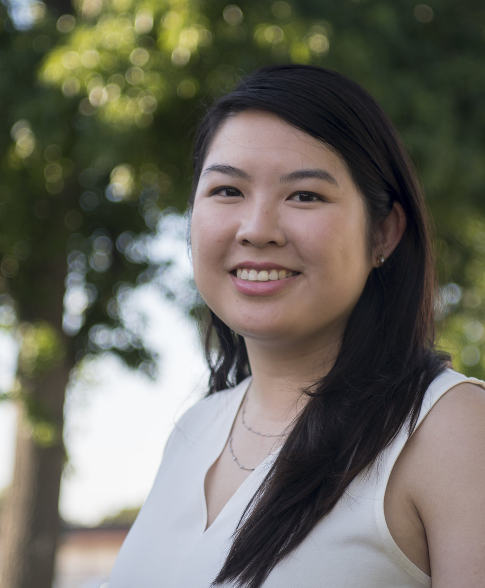Ivy Nguyen  Investor,Zetta Venture Partners