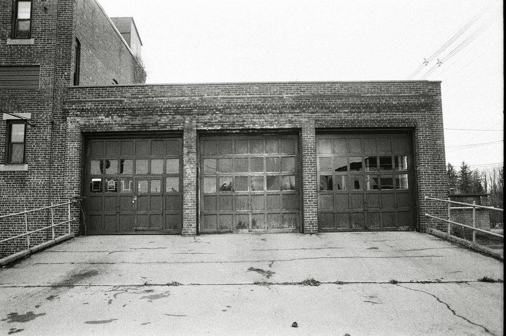 Garage_Upstate.jpg