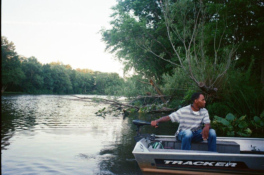 Fishing_boat_man.jpg
