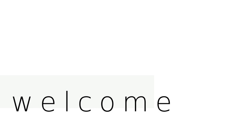 welcome page .jpg
