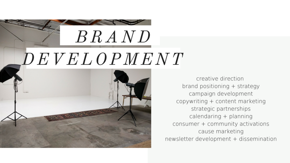 Brand Developement (2.png