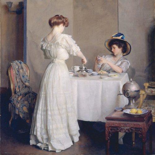woman+tea+chatting.jpg