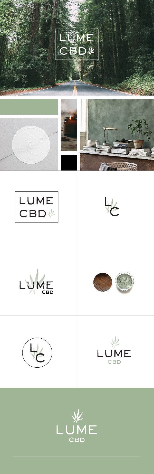 Humboldt_Branding_Design@MIKADesignStudio2.jpg