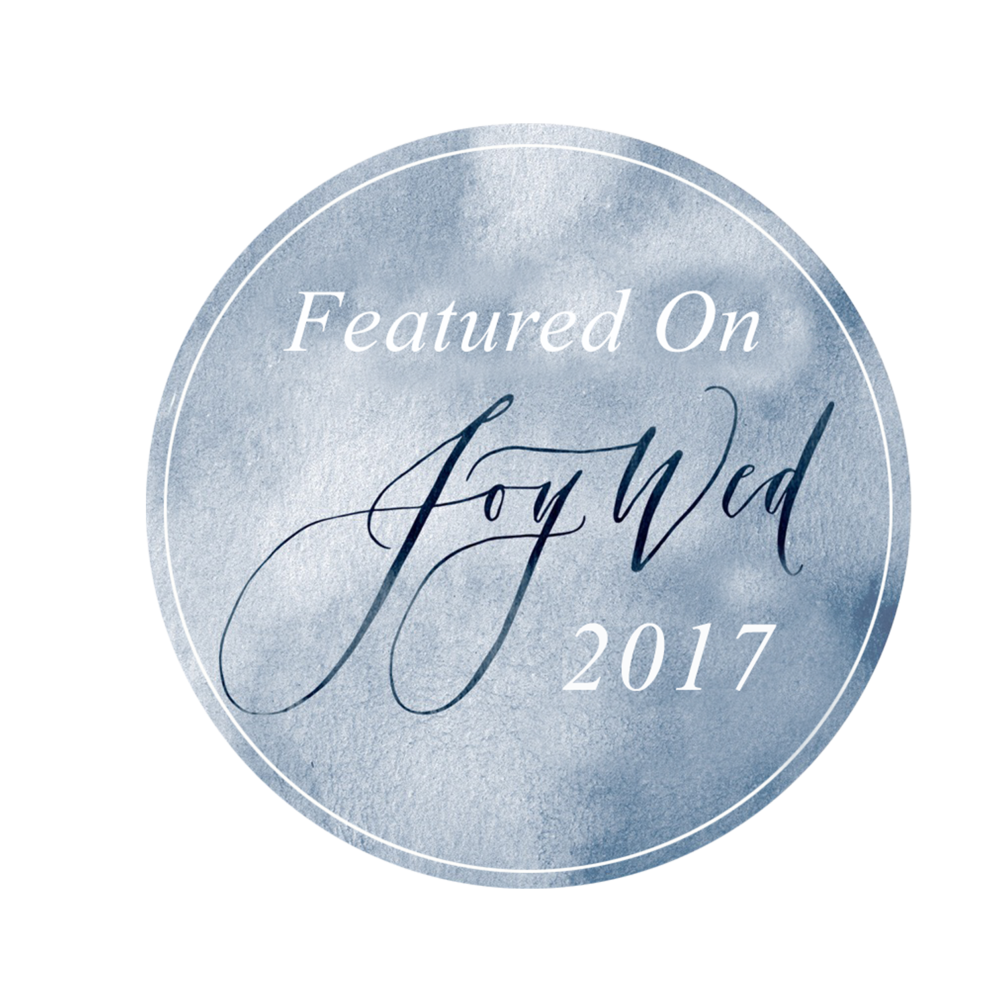 Joy Wed Badge- Featured On 2017.png