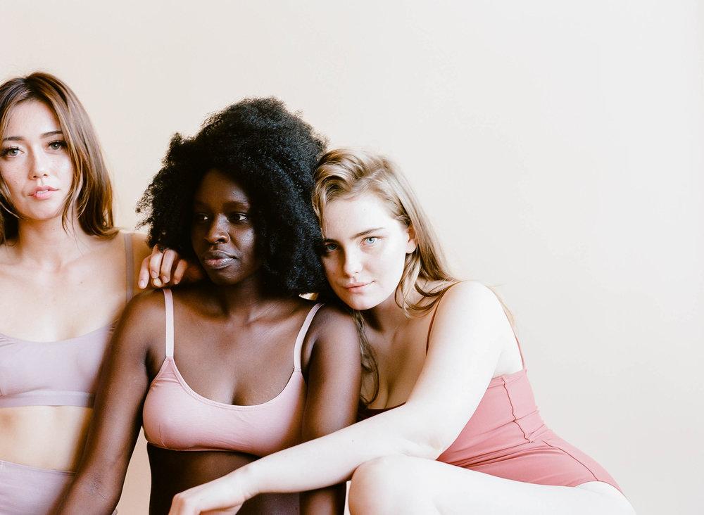 Loom_Sisters@AndaAmbrosini-17.jpg