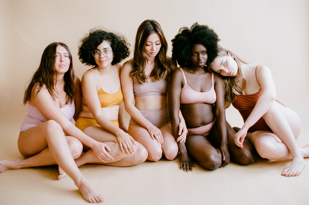 Loom_Sisters@AndaAmbrosini-28.jpg