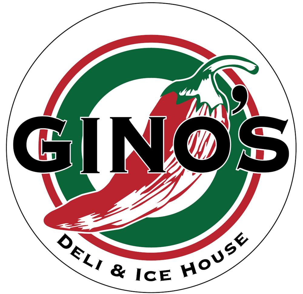 Gino's Deli